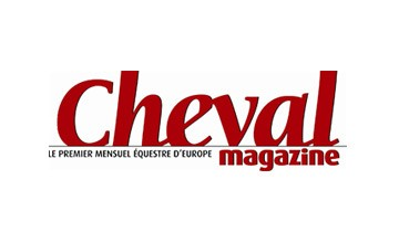 Cheval Magazine supporte Dadavroum